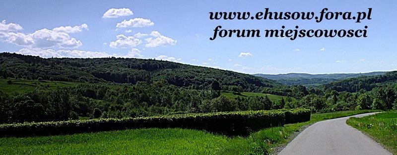 Forum eHusów Strona Główna